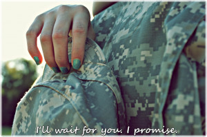 Military Love Quotes Tumblr Viewing gallery for - army