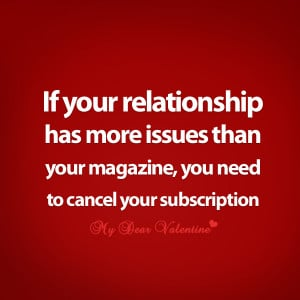 sad quote sad quotes love quotes cute heartbroken relationship quotes ...