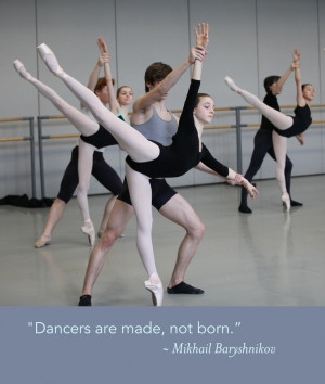 ... Ballet Quotes, Dance Pictures, Quotes Inspiration, Dance Goals, Dance