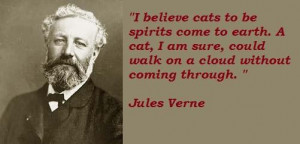 Jules verne famous quotes 5