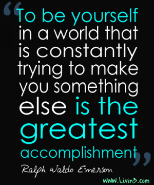 highly motivational quotes live images march