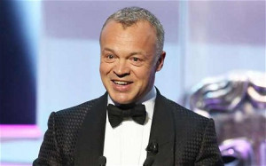 Graham Norton will present the BBC's coverage of the Eurovision Song ...