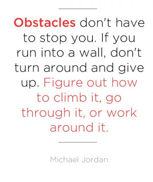 Graduation Inspirational Quotes From Parents ~ persistence is key ...
