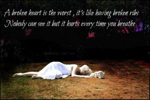 304142_~Darlene+Thomas+via+~Death+of+a+Loved+one+_100676624_n.jpeg