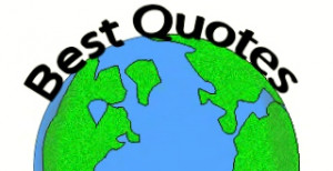 Logo Quotes