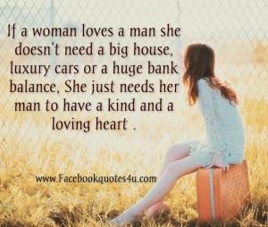single women quotes about men