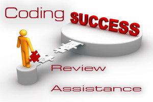 coding review assistance without proper medical coding of all icd 9 ...