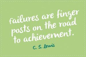 Lewis-quote