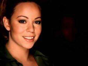 Still Believe Mariah...