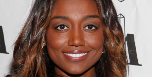 Patina Miller cast as Panem President Commander Paylor in 'The ...