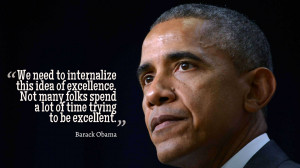 Barack Obama Excellent Quotes #02942, Pictures, Photos, HD Wallpapers