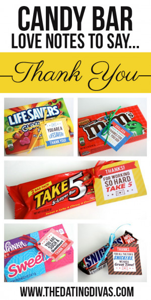 you are a lifesaver thank you you are such a sweetart thank you you ...