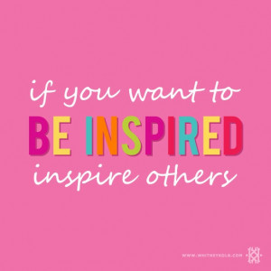 inspire-others