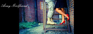 Army Girlfriend Facebook themes. Create your own Army Girlfriend ...