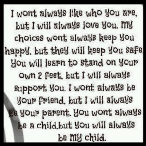 choice-quotes-mother-daughter-quotes-300x300.png