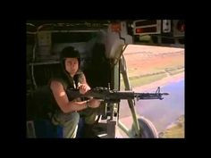 Full Metal Jacket funny parts - YouTube jacket funni, metal jacket ...