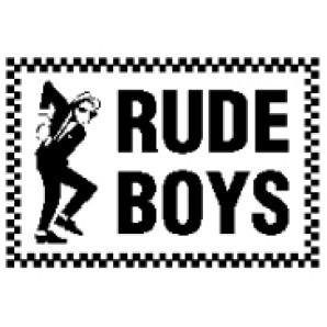 Rude Boy Ska