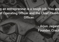 10 Powerful Indian Entrepreneur Quotes That Will Empower You
