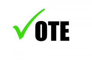 Quotes about voting
