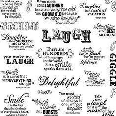 scrapbook quotes - Google Search More