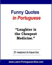 results portuguese sayings found on uploaded by user portuguese ...