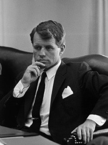 american authors robert f kennedy facts about robert f kennedy