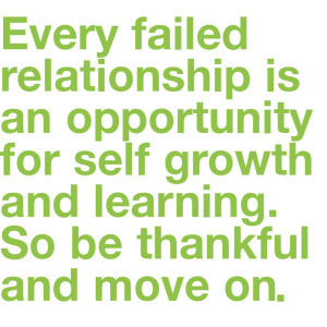 move on, quote, relationship, text, true, truth, words