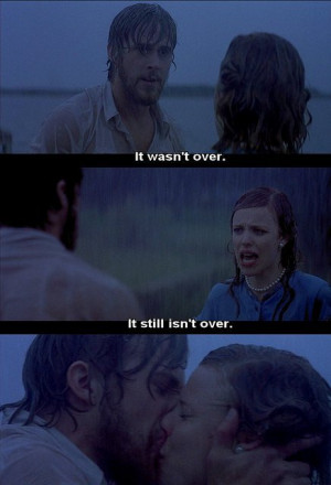 the-notebook-movie-quotes-tumblr-i10_large.jpg