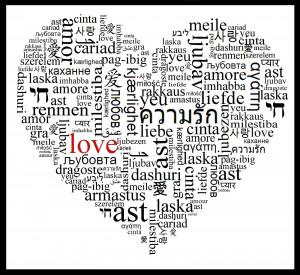 Love Quotes Quote Alphabet
