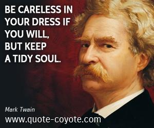 Mark-Twain-Funny-Quotes.jpg