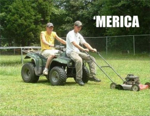 merica funny pictures 22