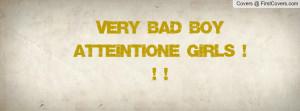 very_bad_boy-116999.jpg?i