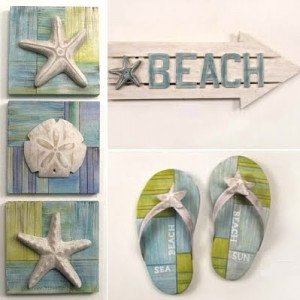 ... wall themed wall decals quotes beach theme wall decals quotes beach