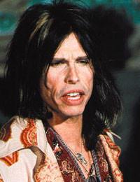 John Lydon 10th Worst Rock Star Ever...