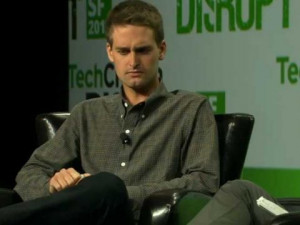 Snapchat: 'We Have Not Received Any Formal Acquisition Offers'