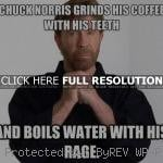 chuck norris quotes, best, men, sayings, famous chuck norris quotes ...