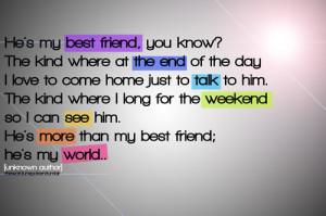 awesome, bestfriend, black eyes, boy, crush, friends, guy, love, lucky ...