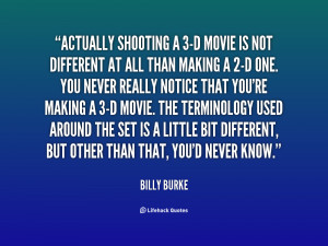 Shooter Quotes