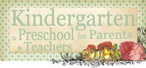 Thank You Teacher Quotes Kindergarten