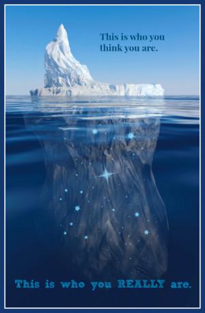 What Is Transcendental Meditation®?