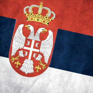 serbian quotes serbianquotes tweets 134 following 1331 followers 1543 ...