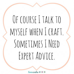 Coursework expert