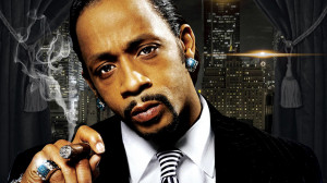 Katt Williams Quotes Tumblr Katt-williams.jpg