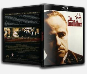 images of the godfather 1972 quotes imdb hikethegap com wallpaper