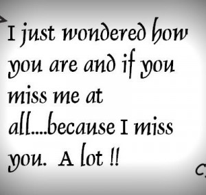 quotes i love you so much baby quotes i love you so much baby quotes