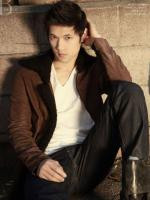 Brief about Harry Shum, Jr.: By info that we know Harry Shum, Jr. was ...
