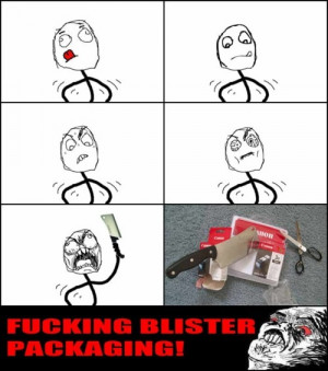 ... Pictures funny troll comics funny sayings to make someone smile funny