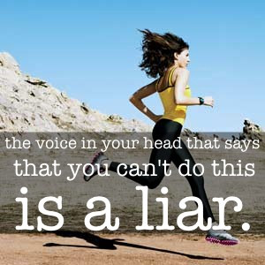Fitness Inspiration Pictures/Quotes