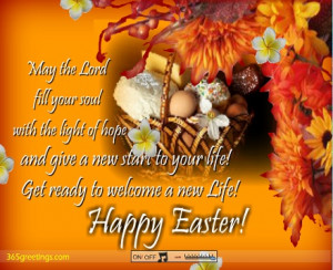 Happy Easter Wishes (5)