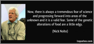 ... -progressing-forward-into-areas-of-the-unknown-nick-nolte-136475.jpg